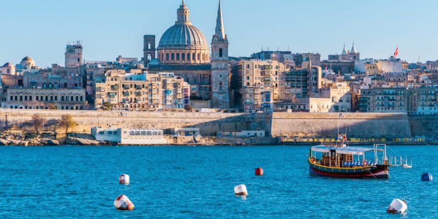 Malta-860x430.jpg