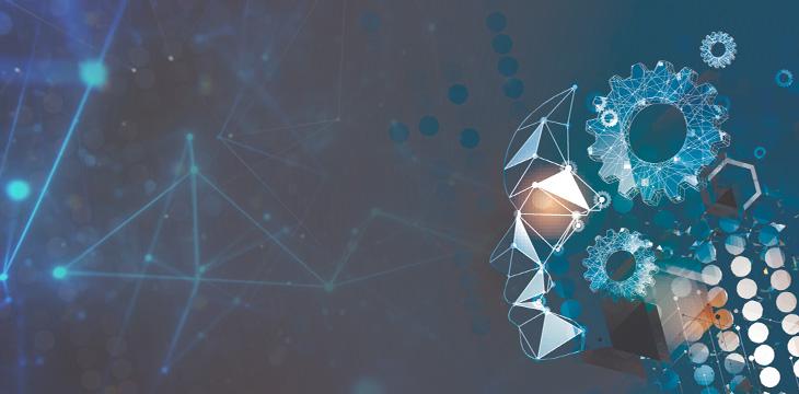 eus-blockchain-forum-says-blockchain-ai-and-iot-are-the-future.jpg