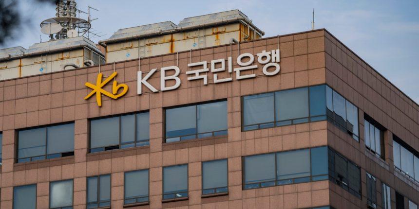 KB-Kookmin-Bank-860x430.jpg
