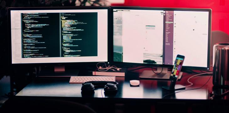 blockchains-got-talent.jpg