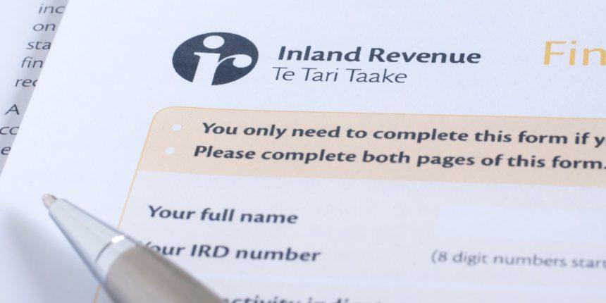 New-Zealand-tax-form-860x430.jpg
