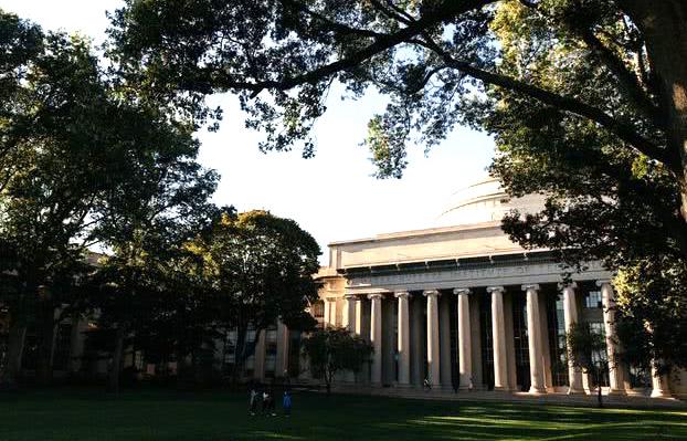 10亿美金加持,MIT设立人工智能新学院,明年秋季开学