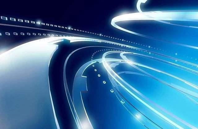 互联网 vs 区块链革命:早期成功的产品
