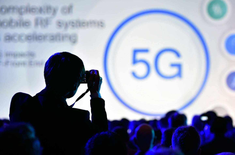 一篇看得懂的5G纯技术帖 读完你也能成半个5G专家