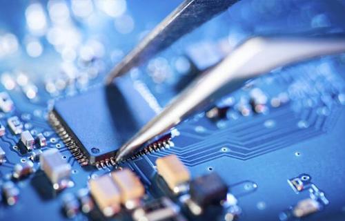 芯片、云、数据将成为重构全球半导体产业链格局的新赛点?