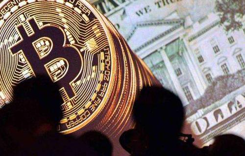 BTC总是会涨的,那你在担心什么?