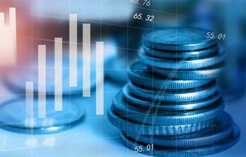 数字货币如何改变金融生态