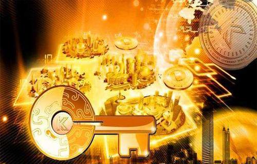 央行数字货币发行在即,快来看看最通俗易懂的解读