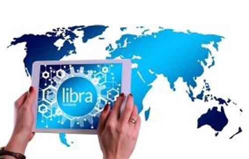 瑞士发布稳定币官方指南,这对Libra意味着什么
