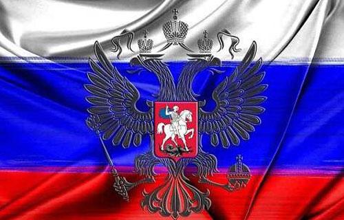 俄总统特别代表:美国不禁Libra 俄罗斯就禁Facebook
