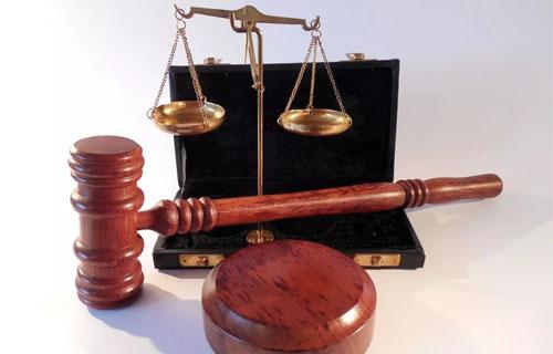 美国立法者考虑制定法案将稳定币归类为证券