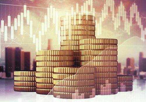 法定货币、黄金与比特币:三种货币形式大PK,哪种最理想?