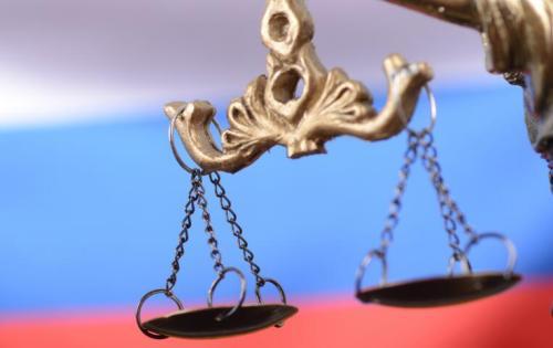 法院观点:比特币可以成为诈骗罪的犯罪对象