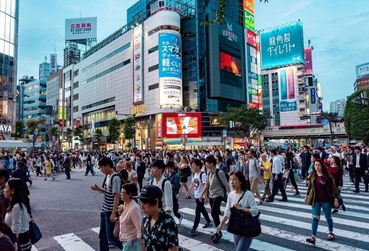 日本金融服务局:提议削减加密保证金交易杠杆至2倍以下,或于今春实行