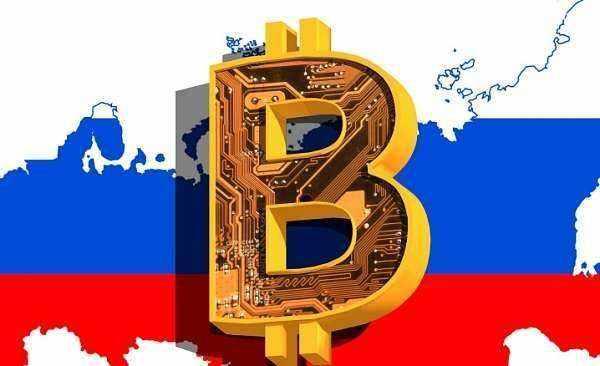 俄罗斯官员:加密货币法案预计今年春天通过,将对数字资产进行定义