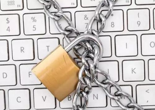 网络行为与区块链技术的关系