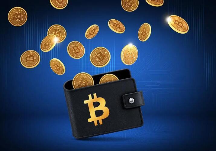 """比特币""""数字黄金""""称号仍需市场考验"""