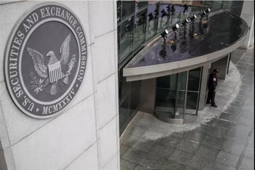美国上市公司会计监管委员会PCAOB着眼加密资产审计