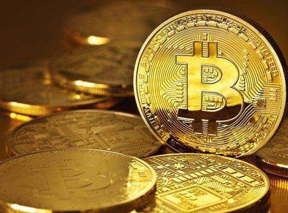 从资产结构、币种数量等多维度解析谁才是流动性最好的交易所