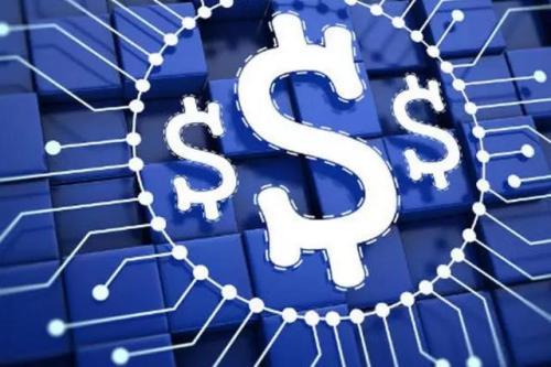 中国是否即将失去区块链网络算力的全球霸主地位?