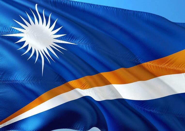 马绍尔群岛法定加密货币计划受阻,金融主权捍卫之战能否继续?