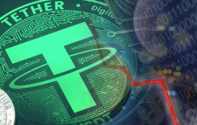 稳定币与USDT的前世今生