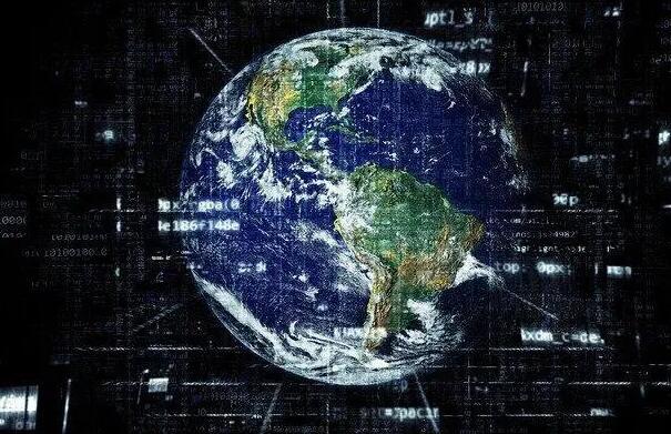 区块链如何构建价值互联网?