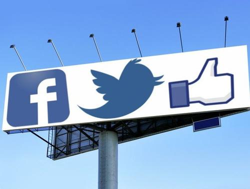Facebook能否再次腾飞?