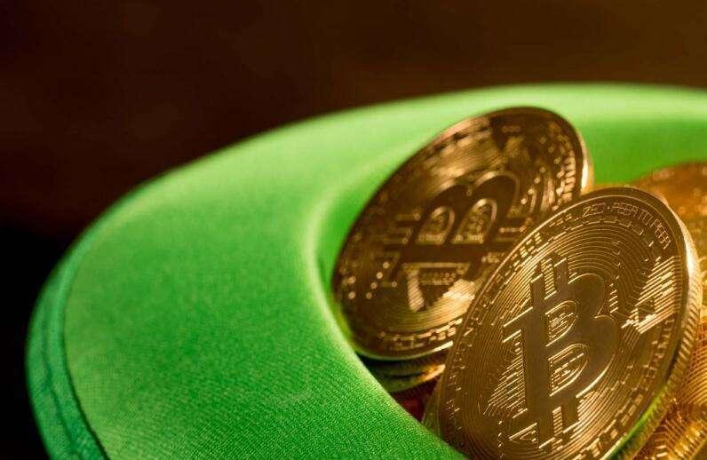 日本数字货币相关税收政策