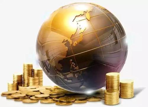 为什么去中心化的稳定币如此重要?