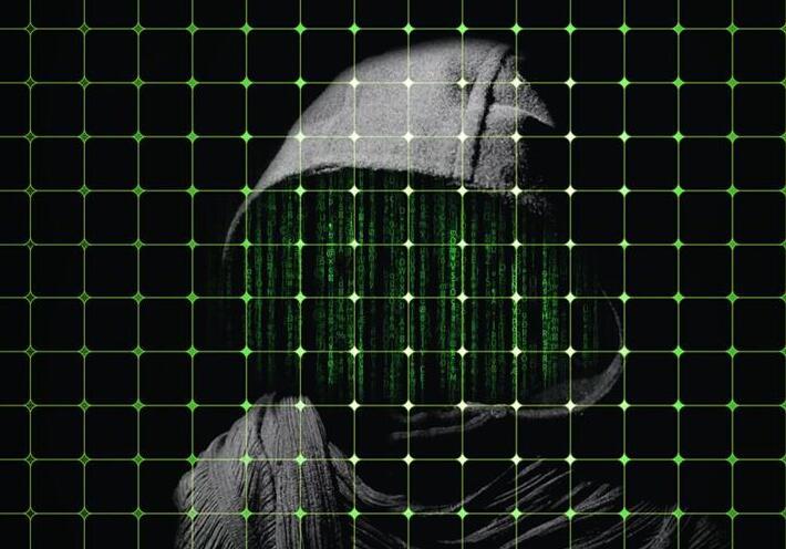 国家区块链漏洞库《区块链漏洞定级细则》发布