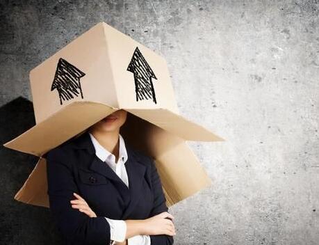 群聊截图意外暴露加密骗局,DeFi投资风险不容小视