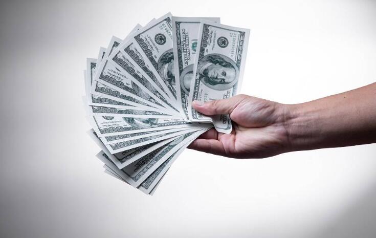 2020年第三季度区块链融资报告:投资缩水60%,接下来会发生什么?