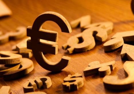人民政协报:要数字货币 不要数字鸿沟