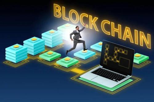 关于区块链扩容的一些概念