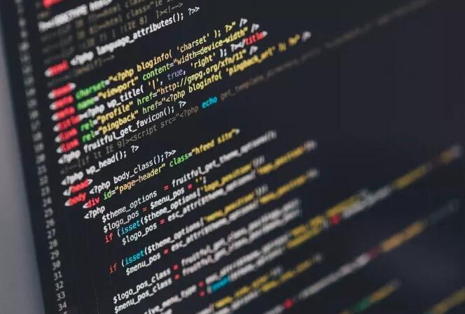 2021,加密市场还有哪些财富密码?