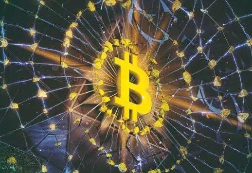 全球八成央行正在积极研究主权数字货币
