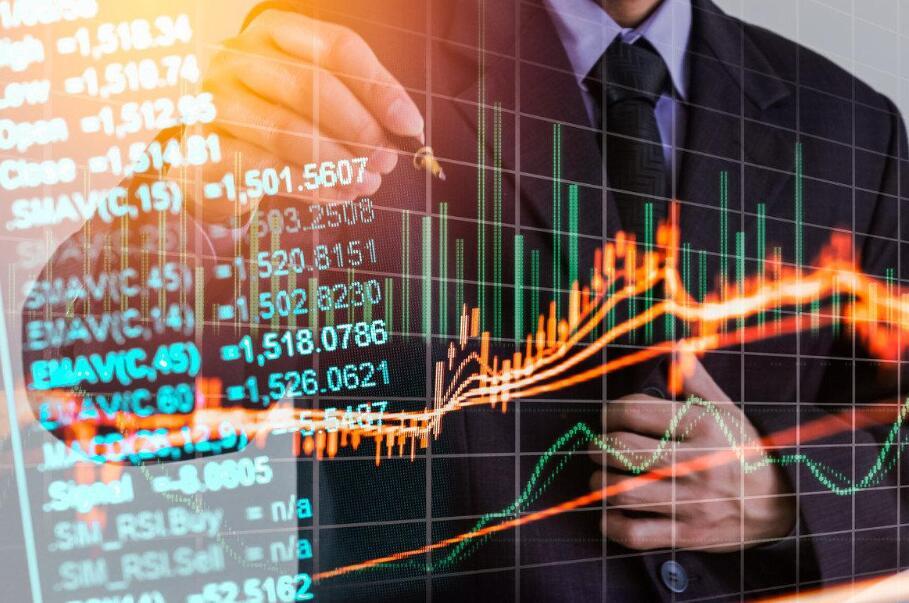 《防范和处置非法集资条例》对区块链、数字货币行业的影响