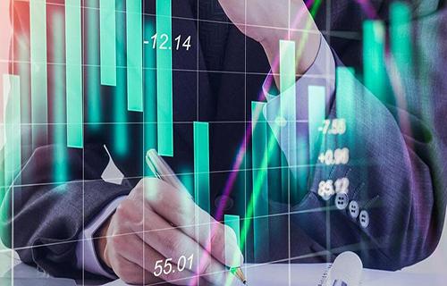 韦德布什证券:未来18个月将有3%-5%的上市公司投资比特币