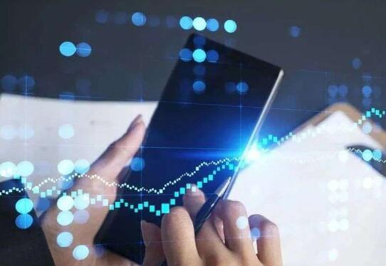 """银行""""跑马圈地""""新零售,AI大数据、区块链技术成""""加速器"""""""