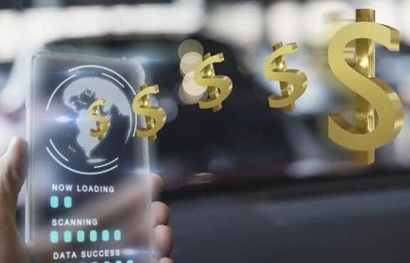 美国央行数字货币发展态势
