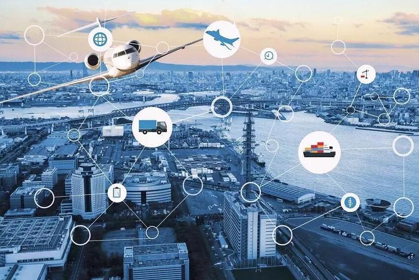 区块链技术如何助力构建新能源系统