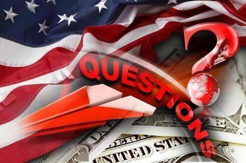 夏威夷是2021年美国加密货币需求增长最大的州