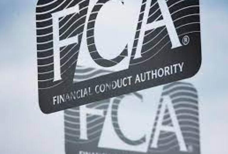 FCA调查报告:越来越多英国公民对于加密货币投资充满信心