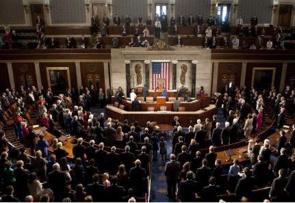 三名美国参议员提议减少基础设施法案中的加密货币税收言论