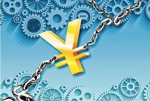 观点:区块链能否带来信任?